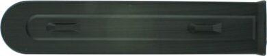NAREX 65404819 Kryt řetězu PC-EPR 45(7888111)