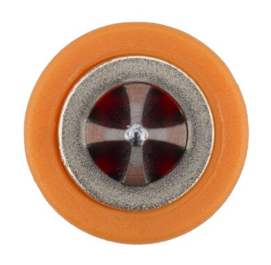 Magnet k držáku SUPERLOCK Orange D11mm NAREX 65404483  (7911612)