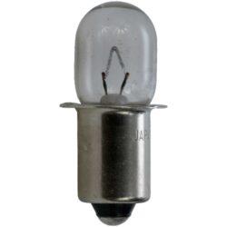 NAREX 00648283 Žárovka do aku svítilen 0,7A pro AS 12-3-žárovka 1ks pro svítilnu AS-12-3 NAREX