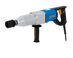 NAREX 00635516 ESR 30 Utahovák rázový 850 Nm-Silný rázový utahovák ESR 30 pro průmyslové použití 800W 850Nm