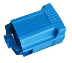NAREX 00630603 Skříň motorová MP 050.00 EBU 15-Skříň motorová EBU 15G, EBU 15H, EBU 15-15, EBU 15-16C, EBU 15-16CA
