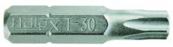 NAREX 807447 Bit TX6 25mm