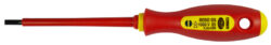 NAREX 805001 Šroubovák PL2,5x75 ELEKTRO-Šroubovák plochý PL2,5
