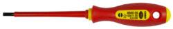 NAREX 805002 Šroubovák PL3x75 ELEKTRO-Šroubovák plochý PL3
