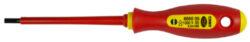 NAREX 805007 Šroubovák PL6,5x150 ELEKTRO-Šroubovák plochý PL6,5