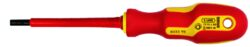 NAREX 833327 Šroubovák TX 27 ELEKTRO S-LINE-Hrot torx TX 27, dřík 6mm, délka dříku 100mm, rukojeť 110x37mm