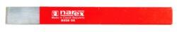 NAREX 885800 Sekáč elektrikářský 235mm-Sekáč plochý ruční 235mm pro elektrikáře, rozměr 26x7mm, Cr-Mo-V ocel,