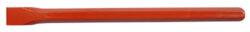 NAREX 886501 Sekáč plochý 250mm-Sekáč plochý ruční 250mm, rozměr 18x16mm, Cr-V ocel
