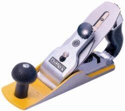 NAREX 827040 Hoblík kovový-Ruční kovový 51mm hoblík na dřevo