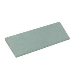 NAREX 895301 Brousek na dláta střední P220 šedý-Brousek na řezbářská dláta