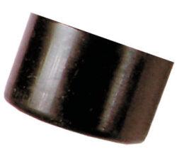 NAREX 875512 Náhradní otluk paličky střední