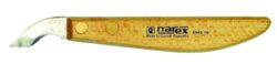 NAREX 894210 Nůž řezbářský vyřezávací malý-Nůž řezbářský vyřezávací malý WOOD LINE STANDARD
