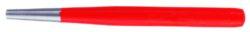 NAREX 840003 Průbojník 3mm