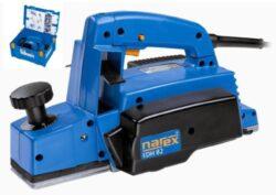 NAREX 00629533 EDH 82 Hoblík 900W v systaineru-Hoblík s velmi silným motorem 900W v systaineru