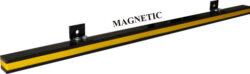NAREX 878605 Držák nářadí magnetický 600mm-Držák nářadí magnetický