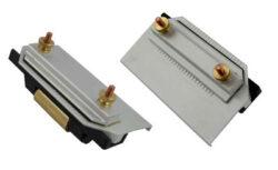 NAREX 894900 Brousící přípravek-Brousící přípravek na nože a dláta NAREX