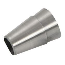 NAREX 888554 Klínek kruhový D14mm 5ks/bal.