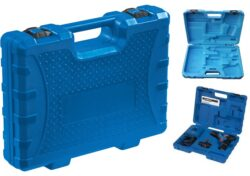 NAREX 00764438 Kufr BMC pro ASV 10-2A