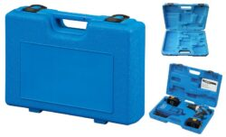 NAREX 65404851 Kufr BMC pro ASV/ASP 14-2/18-2