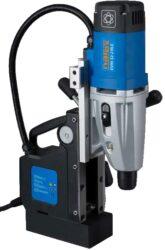 NAREX 65404954 Vrtačka magnetická 1150W s regulací otáček EVM 32-2RLE-Dvourychlostní magnetická vrtačka 1150W s regulací otáček