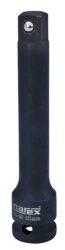 """NAREX 443000457 Nástavec 1/2"""" průmyslový 125mm-Nástavec 1/2 průmyslový 125mm"""