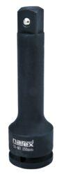 """NAREX 443000459 Nástavec 3/4"""" průmyslový 150mm-Nástavec 3/4 průmyslový 150mm"""