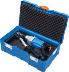 NAREX 65403966 EV 16 K-S v systaineru Vrtačka 1100W 98Nm-Vrtačka 1100W 98Nm v systaineru