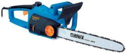 NAREX 65404073 EPR 45-25 Pila řetězová 2500W 45cm (12,5m/s)-Pila řetězová 2500W 45cm (12,5m/s)