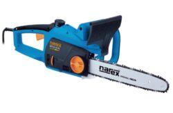 NAREX 65404068 EPR 35-25 HS Pila řetězová 2500W 35cm (17m/s)-Pila řetězová 2500W 35cm (17m/s)
