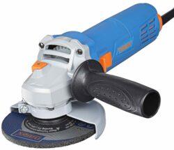 NAREX 65404343 Bruska úhlová 115mm 680W EBU 115-6-Lehká úhlová bruska 115mm 680W