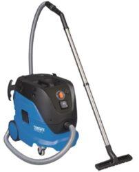 NAREX 65404591 Vysavač 1250W 30L VYS 33-71 L (Auto Clean)                       -Průmyslový vysavač s automatickým čištěním filtru