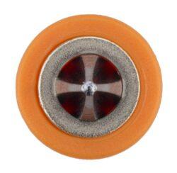 NAREX 65404483 Magnet k držáku SUPERLOCK Orange D11mm