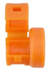 Magnet k držáku SUPERLOCK Orange D11mm NAREX 65404483(7911612)