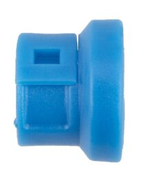 NAREX 65404485 Magnet k držáku SUPERLOCK Blue D13mm  (7911613)
