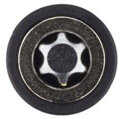 NAREX 65404487 Magnet k držáku SUPERLOCK Black D15mm