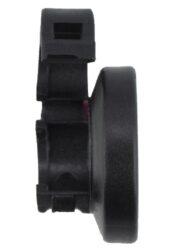 Magnet k držáku SUPERLOCK Black D15mm NAREX 65404487(7911614)