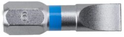 Bit PL6x25mm Blue NAREX 65404481
