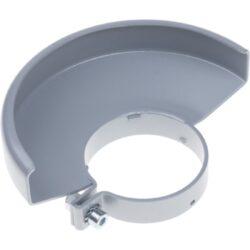 Kryt pro úhlovou brusku 115mm GC-EBU115-6 NAREX 65404338