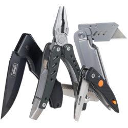 Set Multi Tool TRANSFORMER NAREX 65404541