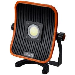 NAREX 65404612 Reflektor 50W 4500LM FL LED 50 ACU-Reflektor 50W 4500LM FL LED 50 ACU