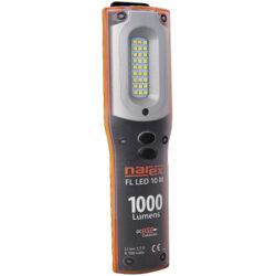 NAREX 65404610 Svítilna 3W/10W 220/1000LM FL LED 10 M-Svítilna 3W/10W 220/1000LM FL LED 10 M