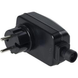 NAREX 65404616 Nabíjecí adaptér AN 12-35