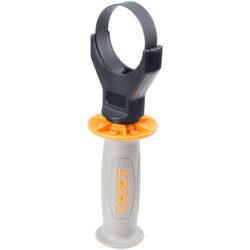 Přídavné držadlo 54mm pro EKS 3 AH-EKS 3 NAREX 65404602