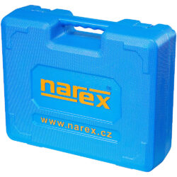 Kufr BMC pro EKV 21 NAREX 65404607