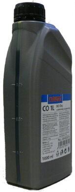 NAREX 65403576 Olej na mazání řetězu BIO 1L(0010845)