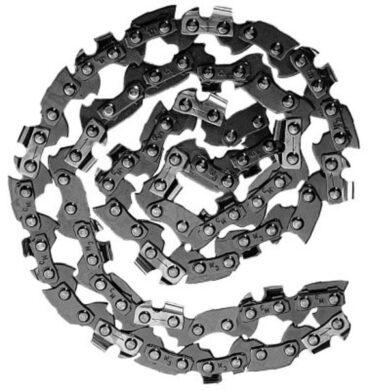 """NAREX 00614697 Pilový řetěz 40cm 3/8""""; 1,3mm; 57článků EPR 40(0011084)"""