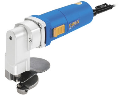 NAREX 00635508 EN 25 E Nůžky 520W(0020311)