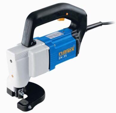 NAREX 00635510 EN 35 Nůžky 820W(0020312)