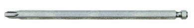 NAREX 838402 Bit PH2 150mm(0040041)
