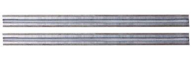 NAREX 00638095 Nože tvrdokovové HM-EDH 82(0330072)